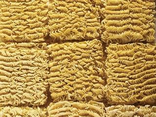 Ramen flavored Pringles coming to Dollar General