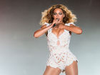 Beyonce song mentions Red Lobster, sales surge