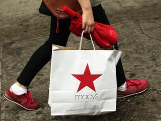Macy's Black Friday deals leaked