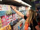 Is yogurt healthy?