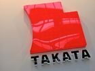 Takata air bag problem widens to more vehicles