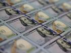 OK budget hole jumps to $1.3B  amid downturn