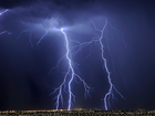 Weather Whys: Can t-storms turn severe Friday?