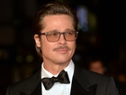Reports mixed on Brad Pitt child abuse claims