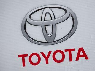 Toyota recalls 6.5 million vehicles