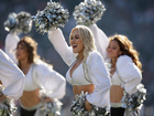 Raiders agree to extension to remain in Oakland