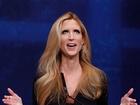 Coulter cancels Berkeley speech