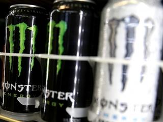 Can energy drinks lead to hepatitis?