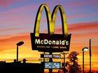 McDonald's testing McGriddle in Tulsa