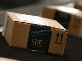 Amazon already offering Black Friday sales