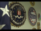 FBI shifts focus in war on 'Going Dark'