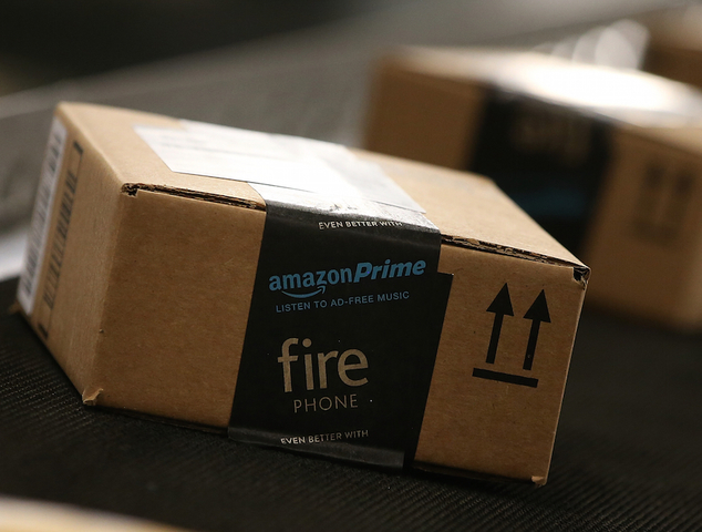 Amazon Black Friday 2015 sales & deals rolling out this week: Kindle Fire