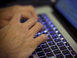 Man pleads guilty in celebrity hacking case