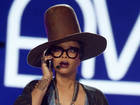 Erykah Badu slams Iggy Azalea at Soul Train...