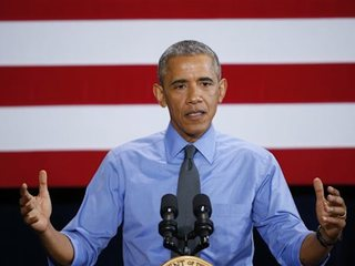 Obama to seek $12B for child nutrition