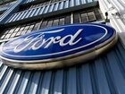 Ford recalls 830K vehicles to fix door latches