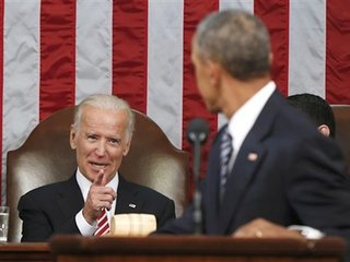 Cost for Biden cancer 'moonshot' $1B in budget