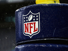 AP sources: NFL moving Pro Bowl to Orlando