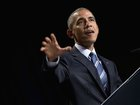 SC halts Obama's climate change plan