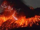 Sakurajima volcano erupts in southern Japan