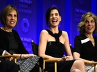 CBS says 'The Good Wife' will end its run in May