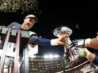 Parade: Denver to celebrate Broncos' win