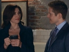 CBS announces end of 'The Good Wife'