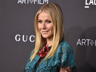Paltrow describes years of stalking