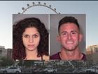 Man arrested for sex on High Roller speaks out
