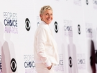Ellen DeGeneres gives Detroit school $500K
