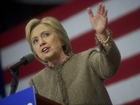 State Dept audit faults Clinton in emails