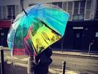 Video Weather Blog: Updating next week's rain
