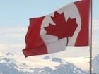 Explosion rocks Canadian court building