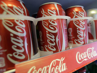 Sugar shortage: No Coca-Cola in Venezuela