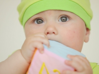 Emma and Noah top baby names list — again