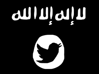 ISIS fails to take over Boston Marathon hashtag