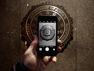 The FBI paid over $1 million to unlock iPhone