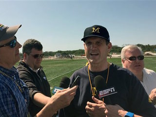 NCAA rescinds ban on satellite camps