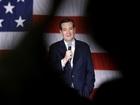 Trump seeks knockout of Cruz in Indiana