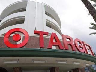 Some boycott Target over transgender bathrooms
