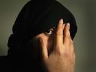 Calif. restaurant sued for discrimination