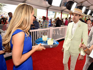 Kentucky Derby: What it costs to attend