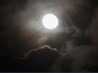 Does the moon affect our mood or actions?