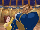 'Beauty and the Beast' cast marks 25 years