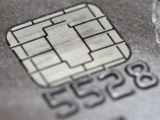 Wal-Mart sues Visa over debit cards