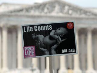 OK fails to make dr.-performed abortion a felony