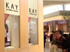 Kay Jewelers accused of swapping diamonds