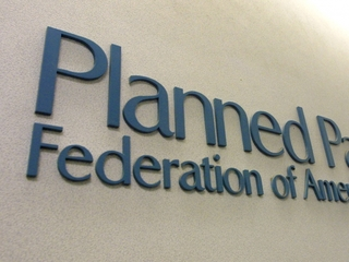 Planned Parenthood adds clinics in OK, Ark.