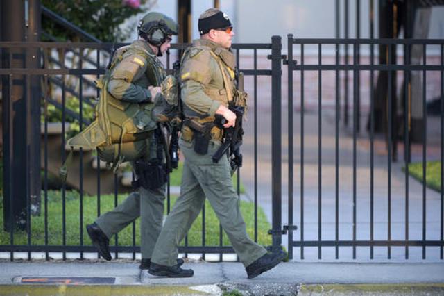 Second Canadian hostage killed by Abu Sayyaf