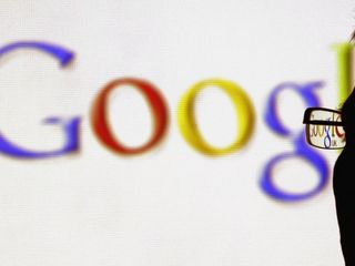 Google to provide medical service to searches